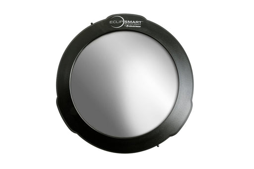 Celestron EclipSmart Solar Filter - front view