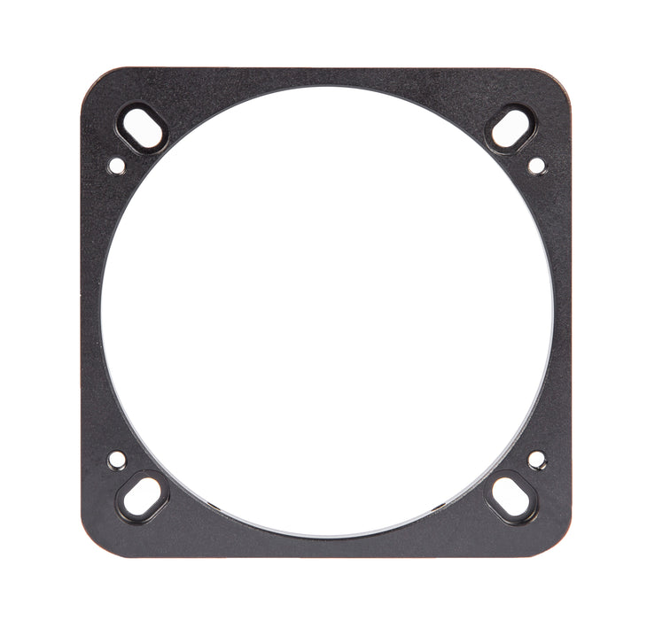 Baader 96x96mm Flat Base Plate for BDS-NT Focuser