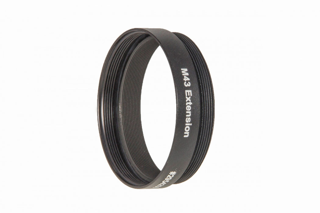 Baader Hyperion / Morpheus® M43 extension