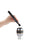 Celestron LensPen Optics Cleaning Tool - retractable brush end