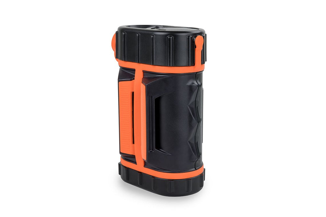 Celestron Lithium PowerTank Pro - rear view