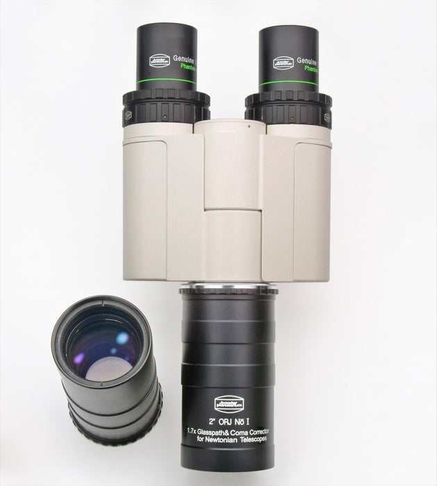 Carl Zeiss Mark V Großfeld (Giant)-Binocular