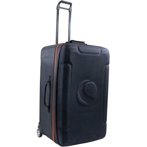 "Celestron Carry Case for NexStar 8 and 9.25"" and 11"" OTA"