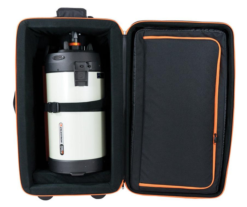 "Celestron Carry Case - with 9.25"" Edge HD OTA"