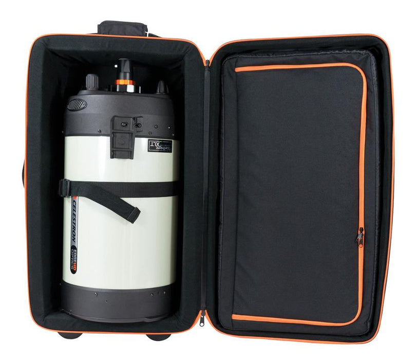 "Celestron Carry Case - with 11"" Edge HD OTA"