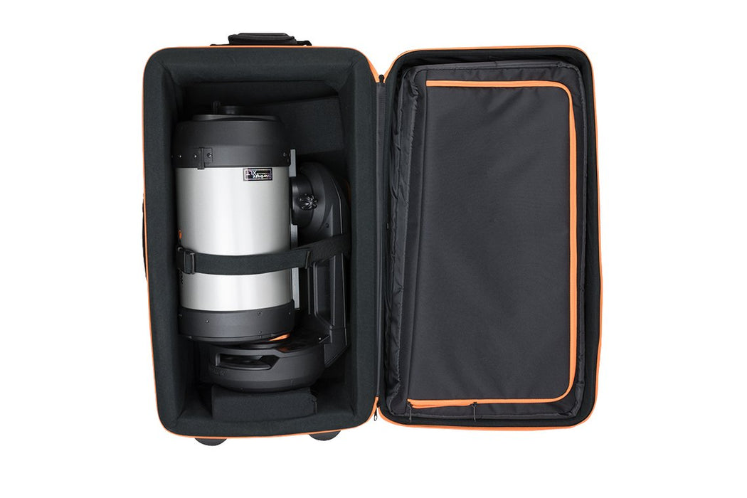 Celestron Carry Case - with Evolution Telescope