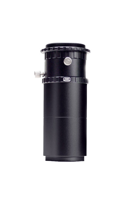 Baader OPFA Eyepiece Projection Adaptor (Versions I to VII)