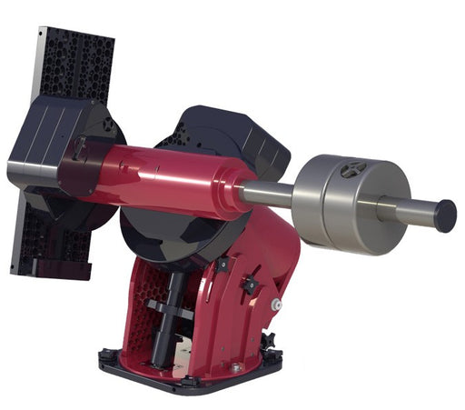 Paramount ME II Robotic German Equatorial Mount