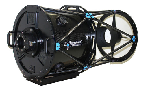 PlaneWave CDK17 Astrograph F6.8