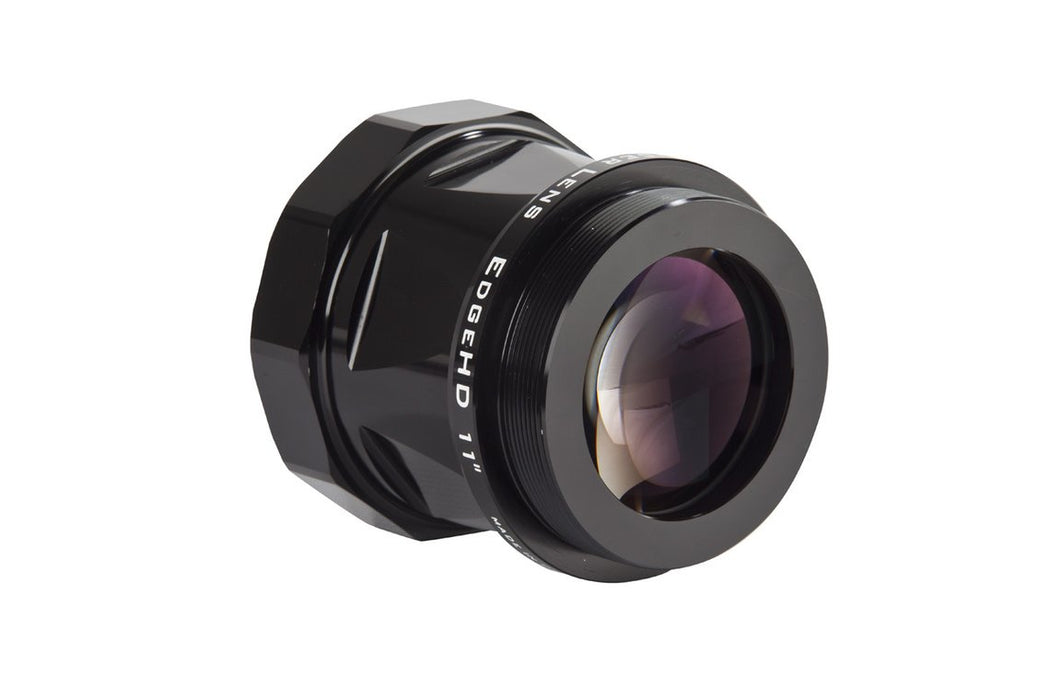 "Celestron 0.7x Reducer Lens for Edge HD - 11"" model"