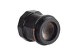 "Celestron 0.7x Reducer Lens for Edge HD - 14"" model"