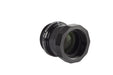 "Celestron 0.7x Reducer Lens for Edge HD - 8"" model telescope side"