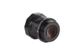 "Celestron 0.7x Reducer Lens for Edge HD - 8"" model camera side"