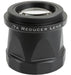 "Celestron 0.7x Reducer Lens for Edge HD 9.25"" model"