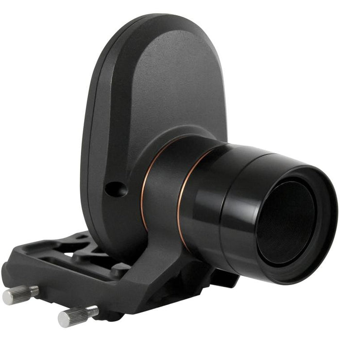 Celestron StarSense AutoAlign for Celestron Computerised Mounts