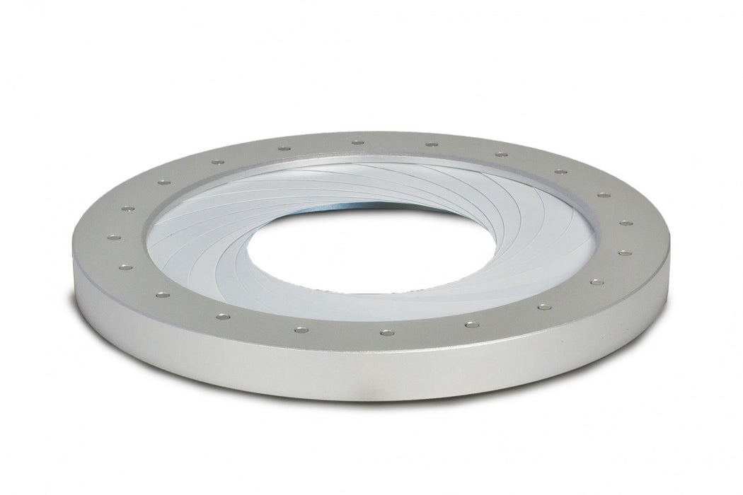 Baader Step-less 13 - 113mm Variable Diaphragm