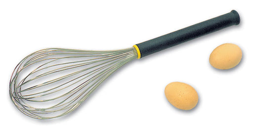 Egg Whisk  (Matfer Bourgeat)