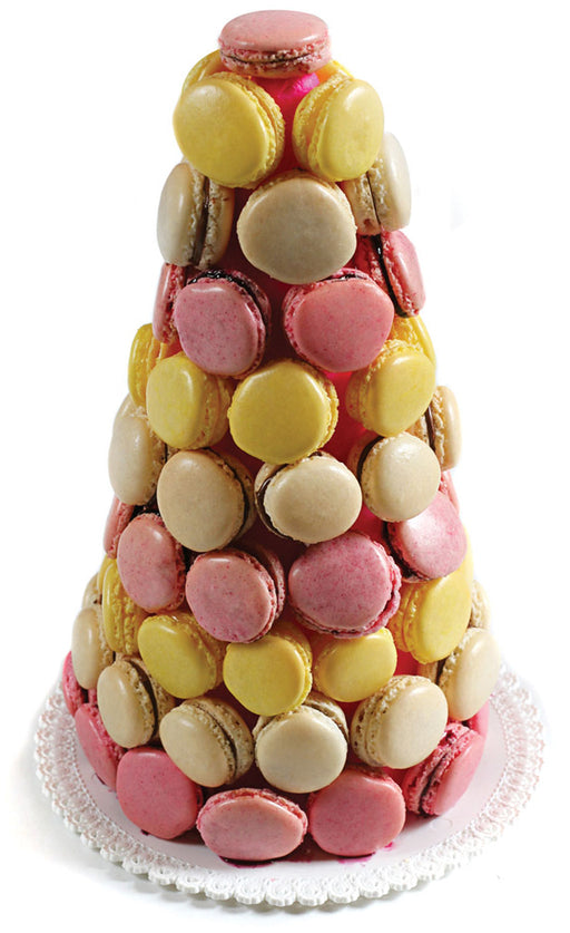 Croquembouche - sold individually  (Matfer Bourgeat)