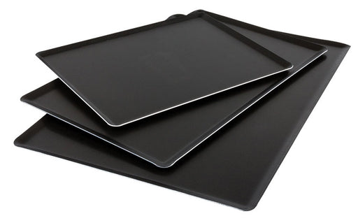 Nonstick aluminum Baking Sheet  (Matfer Bourgeat)