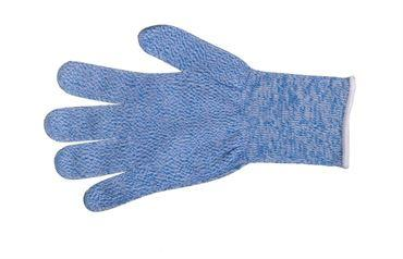 Cut Resistant Glove  (Matfer Bourgeat)