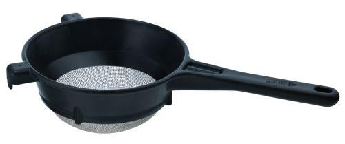 Exoglass Sieve Strainer   (Matfer Bourgeat)