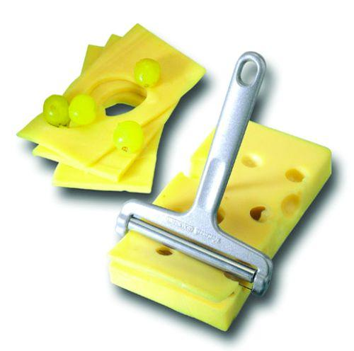 Cheese Slicer - Aluminum   (Matfer Bourgeat)