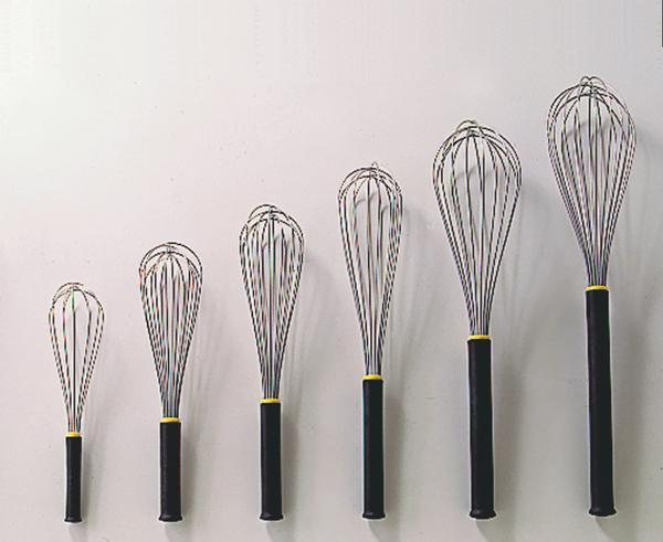 Piano whisk  (Matfer Bourgeat)
