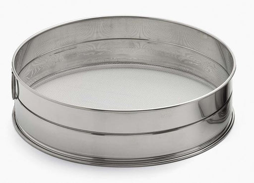 Stainless Steel Sieve  (Matfer Bourgeat)