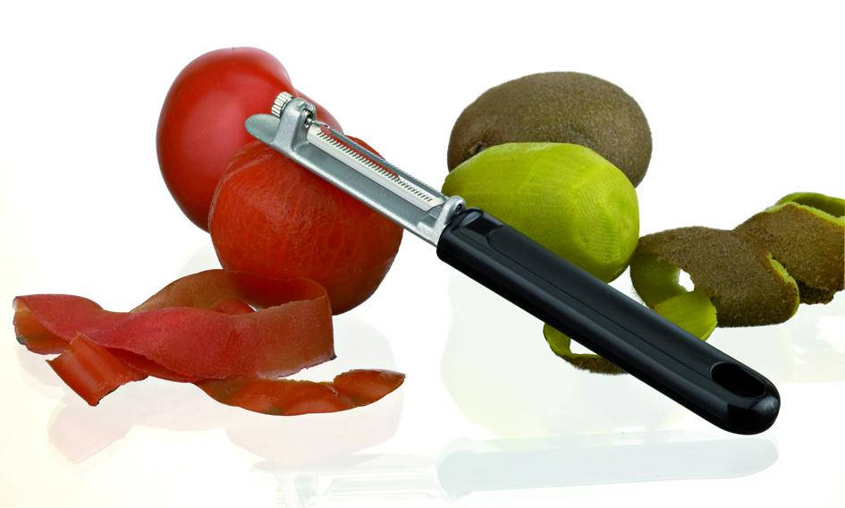 Tomato And Kiwi Peeler  (Matfer Bourgeat)