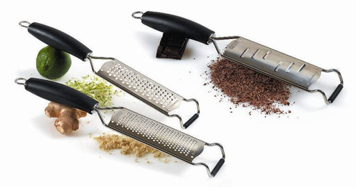 Innovative Graters -   (Matfer Bourgeat)