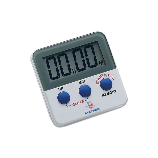 20 Hour Digital Timer   (Matfer Bourgeat)