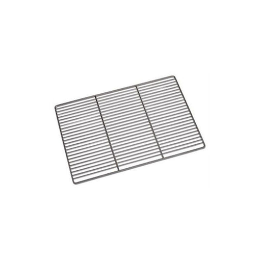 HEAVY DUTY FREEZER GRID Stainless steel rein  (Matfer Bourgeat)