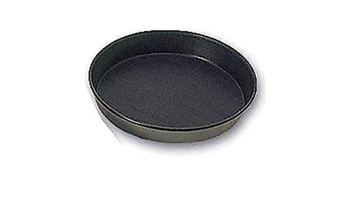 Plain tart mold  (Matfer Bourgeat)