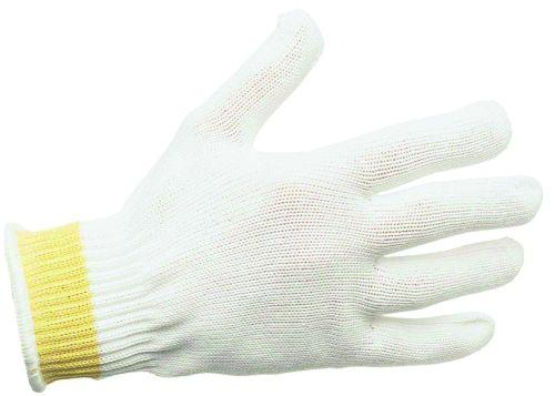 Cut Prevention Glove   (Matfer Bourgeat)