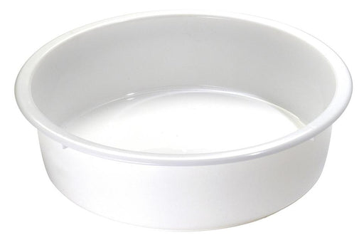 Round Dough Container  (Matfer Bourgeat)