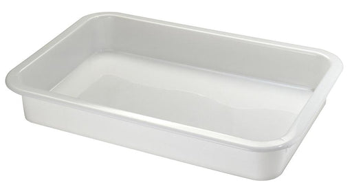 Rectangular Dough Container  (Matfer Bourgeat)