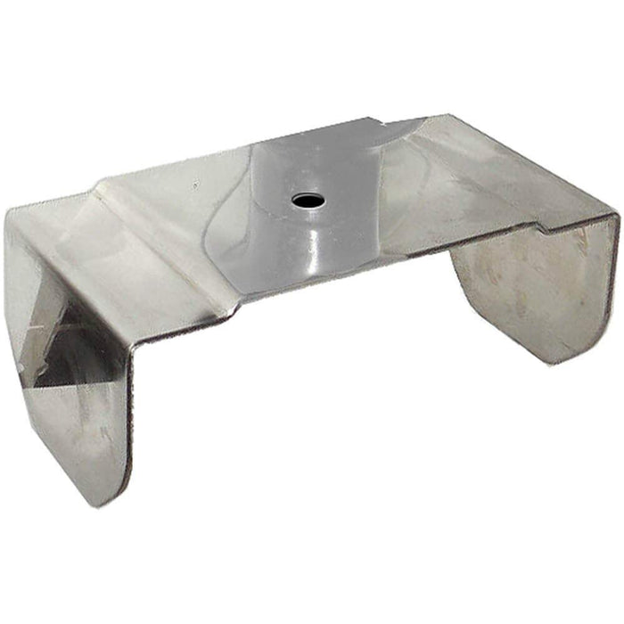 Matfer Mandoline - All Stainless - Spare Parts - (Marked 44595)  (Matfer Bourgeat)