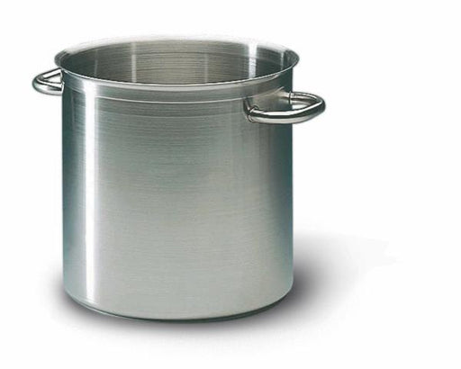 Bourgeat stockpot without lid - excellence  (Matfer Bourgeat)