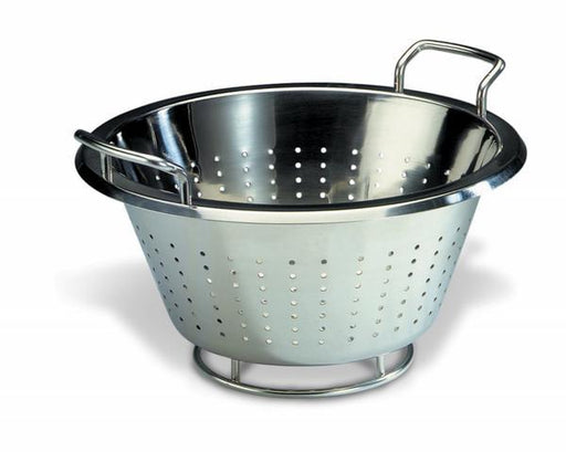 Conical Colander  (Matfer Bourgeat)