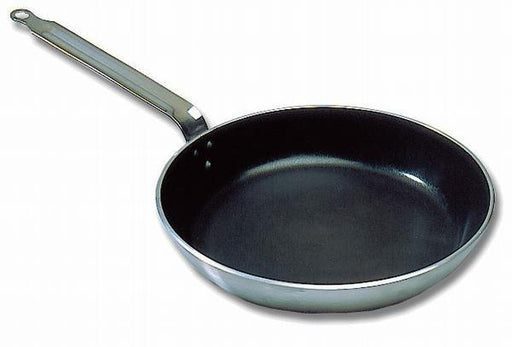 Bourgeat non stick frying pan  (Matfer Bourgeat)