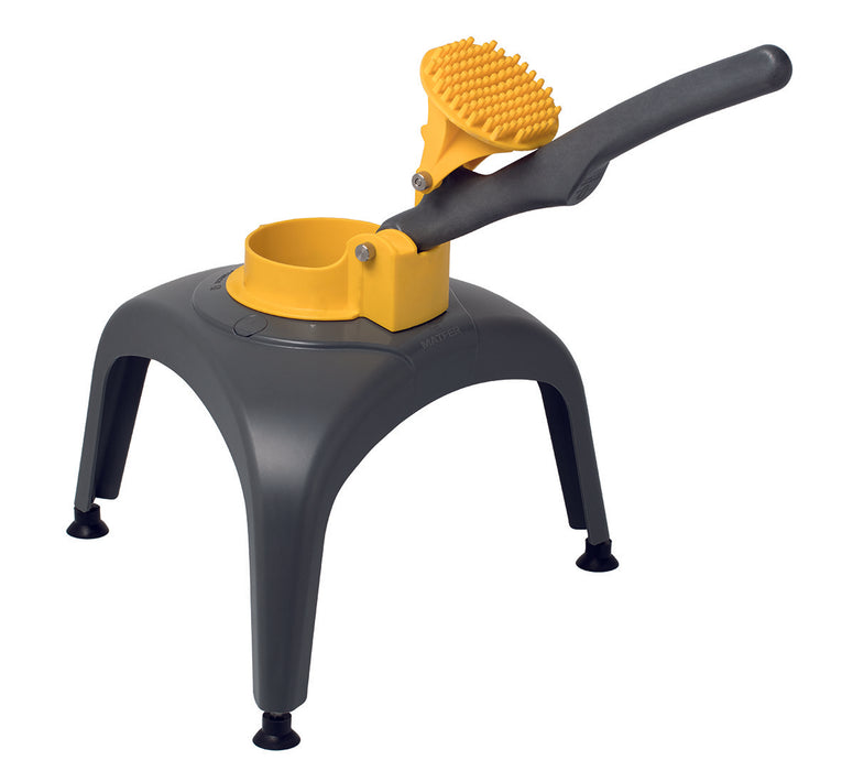 PREP CHEF POTATO MASHER  (Matfer Bourgeat)