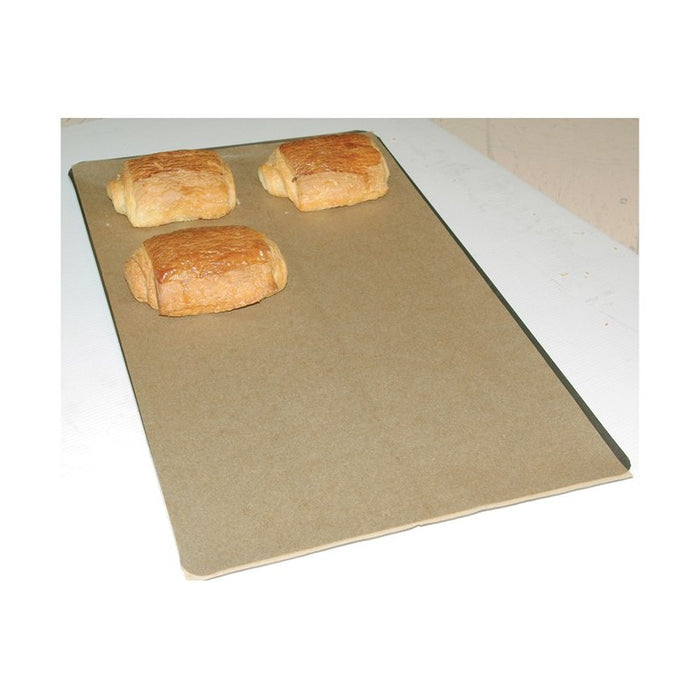 Ecopap Baking Paper  (Matfer Bourgeat)