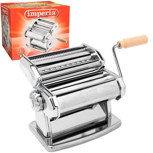 Manual Imperia 150 Pasta Machine  (Matfer Bourgeat)