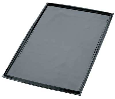 Flexipat - baking sheet mat - Demarle