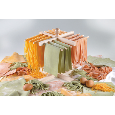"<img src=""fr_pim_811317001001_01.png?v=1557246785 "" alt=""Pasta Drying Rack With 12 Arms  Matfer Bourgeat catalog"">"