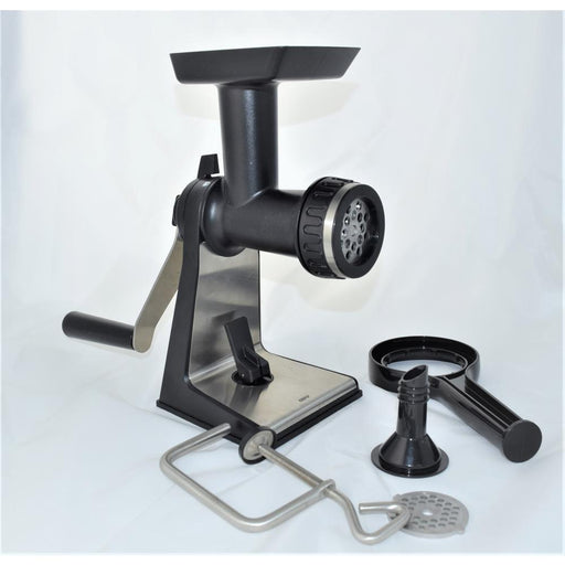 TRANSFORMA MEAT MINCER  (Matfer Bourgeat)