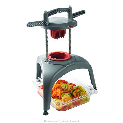 Matfer Prep Chef Semi-Circle Slicer  (Matfer Bourgeat)