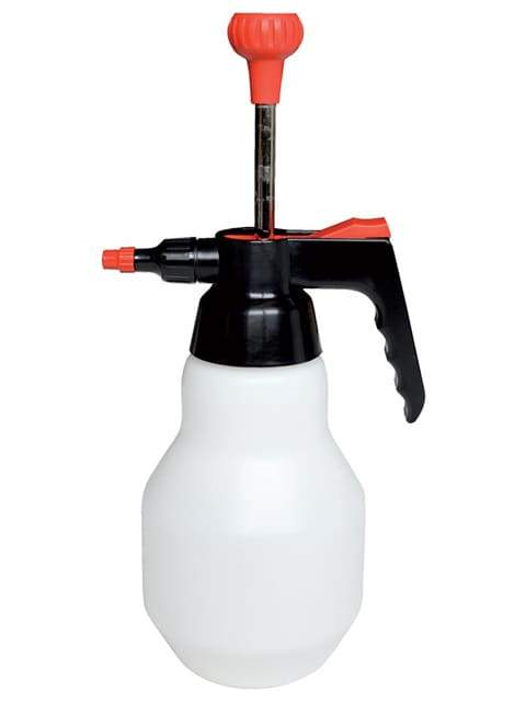 FOOD SPRAYER 54 oz.  (Matfer Bourgeat)