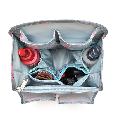 Travel Handbag Storage Accessories