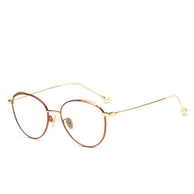 products/Bianca-1082-C6-BR-blue-light-blocking-glasses-45-deg.jpg